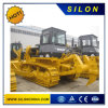 Shantui 220HP Crawler Bulldozer with 3 Teeth Ripper (SD22)