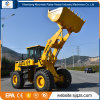 Chinese RC Wheel Loader Zl50 with High Quality