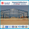 Light Steel Structure Africa Warehouse/Workshop/Plant Factory
