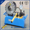 2016 New Products on Market Manual Hydraulic Hose Crimping Machine