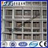 Steel Mesh for Concrete Building Reinforcing Mesh