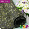 Wholesale Price Fitness Rubber Flooring Roll