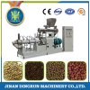big capacity fish food extruder
