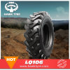 Grader and Loader Bias OTR Tyre Lq G2/L2
