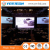High Brightness P3.9 Full Color Advertising LED Back Stage Screen