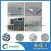 The New Wire Mesh Container for Transportation