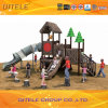 Natural Landscape Series Children Playground (2014NL-01901)