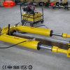 Best Railway Tools Rail Tensor/Hydraulic Rail Puller/Rail Stretcher
