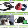 High Quality 2.5mm2 4mm2 6mm2 10mm2 TUV Solar PV Cable
