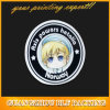 Your Own Logo Lovely Cartoon Name Stickers (BLF-S044)