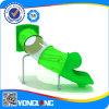 Children Tub Slide