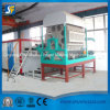 China Good Quality Full Automatic Waste Paper Recycling 30 Eggs Pulp Chicken Egg Tray Carton Box Making Machine with Ce