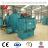 Crawler Type Small Shot Blasting Machine