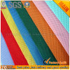 Fabric Manufacturer, PP Fabric, Nonwoven Fabric
