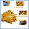 Famous Brand Xinyu Concrete Mixer (Js3000)