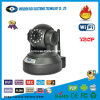 P2p 720p P/T Wireless IP Camera WiFi (WH603IP-B)