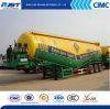 Concrete/Cement Mixer Tank/Cement Tank (WL9400GSN)