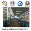 Electrical Wire Cable Making Machinery