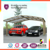 Carport, Carriage Shed, , Car Shed, Car Shelter, Car Shade, Car Tent, Polycarbonate Sheet