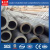 54*12mm Seamless Steel Pipe