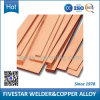Chromium Zirconium Copper Alloy Sheet with High Conductivity