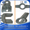 Sand Casting Carbon Steel Construction Fastener