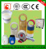 Pressure Sensetive Adhesive Compound Solid Is 55%