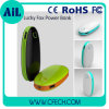 New Plastic 4000mAh Mobile Phone Charger