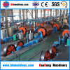 Rigid Frame Stranding Machine for Low Voltage Power Cable