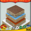 18mm Furniture Grade Particle Board/Chipboard with Zero Formaldehyde Emission