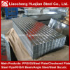 Corrugated Steel Sheet for Building Material Steel