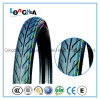 Popular Sale Durable Motorcycle Tyre with Classic Pattern (60/70-17)