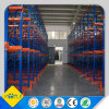 Customized Drive in Pallet Racking