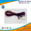 Auto Wire Harness Cable Assembly with Competitive Price