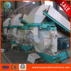 5ton Per Hour Complete Wood Pellet Line, Wood Pellet Production Line