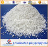 Chlorinated Polypropylene Resin (CPP Resin)