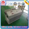 220V 50A DC Battery Discharge Test Load Bank