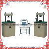 100 200 300kn Digital Cement Compression Testing Machine