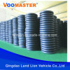 10MPa-13MPa Tension Natural Rubber Motorcycle Inner Tube
