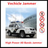 Dds Band Rcied Vechile Jammer Pelican Bomb Jammer