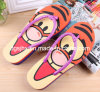 High Heel EVA Flip Flops for Ladies