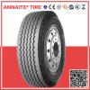 315/80r22.5 Heavy Duty Truck Tyre Annaite Radial TBR Tyre