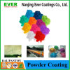 Decorative Powder Coating