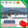 Chinese Glazed Roofing Stone Coated Metal Roof Tile
