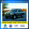 Isuzu 2.8L Diesel Double Row Pick up Truck
