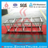 Aluminum Truss Concert Truss Outdoor Event Truss