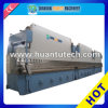 CNC Hydraulic Press Brake CNC Bender Machine, Sheet Metal Bending Brake Manual Machine (WC67Y)