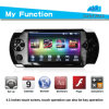 Hot Promotional Game Console with Multi Games (B4302)