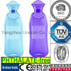 TUV SGS PVC Hot Water Bottle