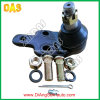43330-29405 High Quality Ball Joint for Toyota Camry